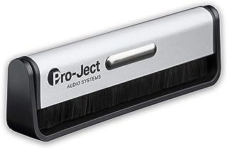 Pro-Ject Brush it – reiniger Discos.