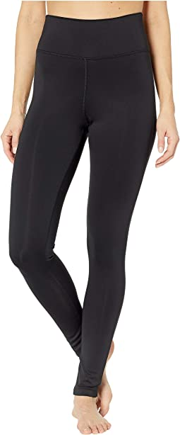 Workout Ready Performance High-Rise Tights