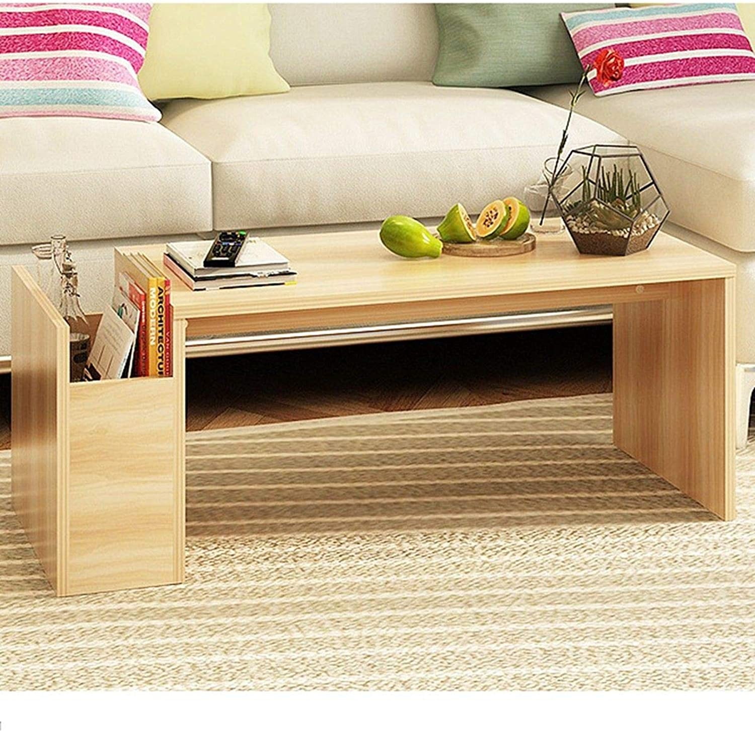 Modern Coffee Table for Living Room Coffee Table with Storage Wood Organizer Modern Coffee Table for Living Room Coffee Table with Storage Wood Organizer
