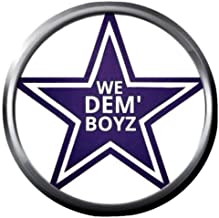 we dem boyz dallas cowboys