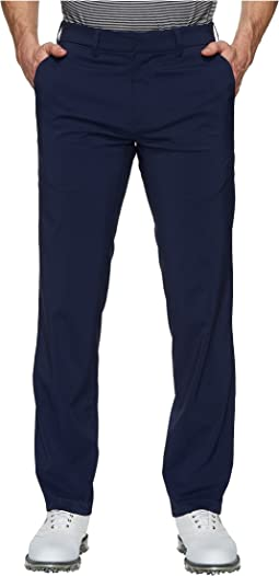 GO GOLF Rocklin Chino Pant II