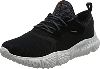 SKECHERS Zubazz Men's Road Running Shoes