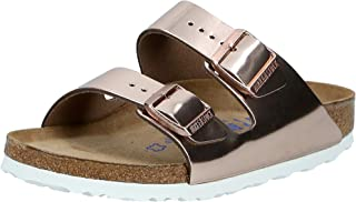Birkenstock Arizona SFB, Women's Fashion Sandals