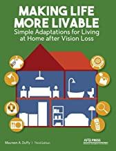 Best living a more simple life Reviews