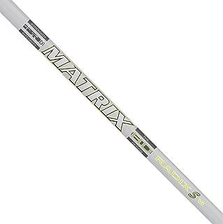 MATRIX NEW Radix-S VI Stiff Flex Driver/Fairway Wood Shaft