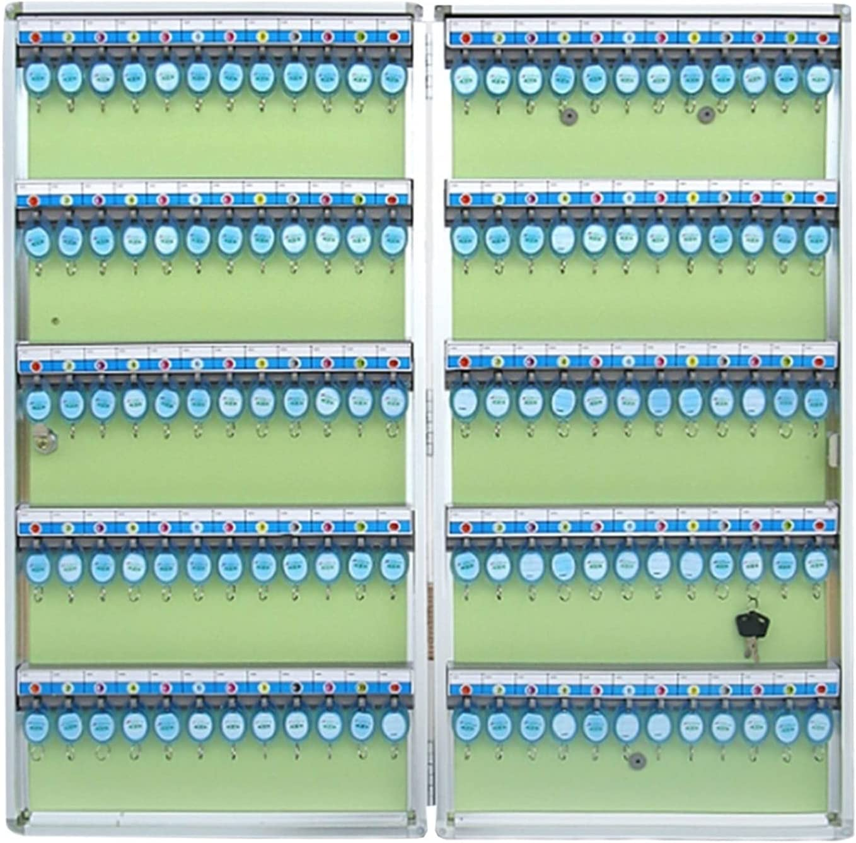 LICGHONG Key Cheap bargain Storage Box Cabinets Boxes supreme Keys M Wall 120