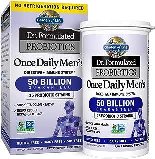 Best pro america probiotics Reviews