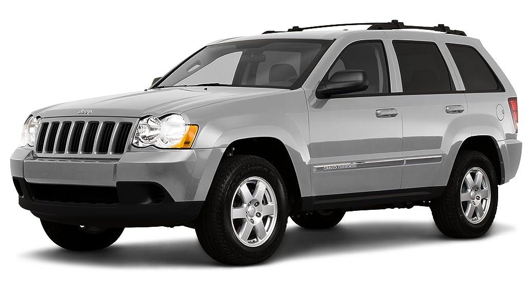 GRAND CHEROKEE SUV Diesel Locking Fuel Cap APR 1999 to DEC 2010