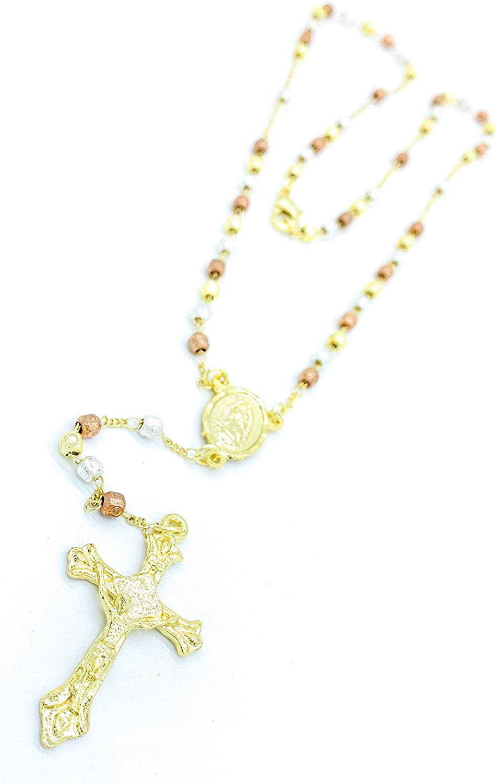 Ray Jewelry 20