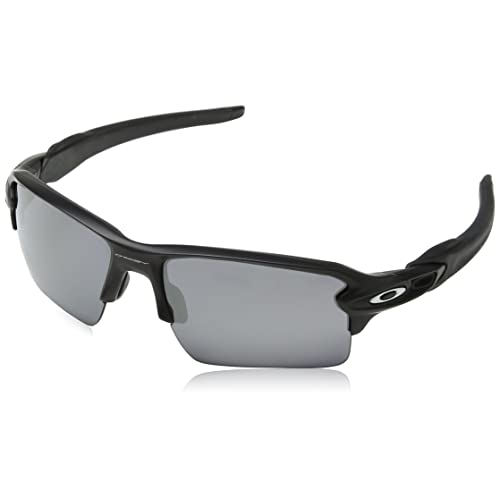acaf451efcc0 Oakley Men s OO9188 Flak 2.0 XL Sunglasses