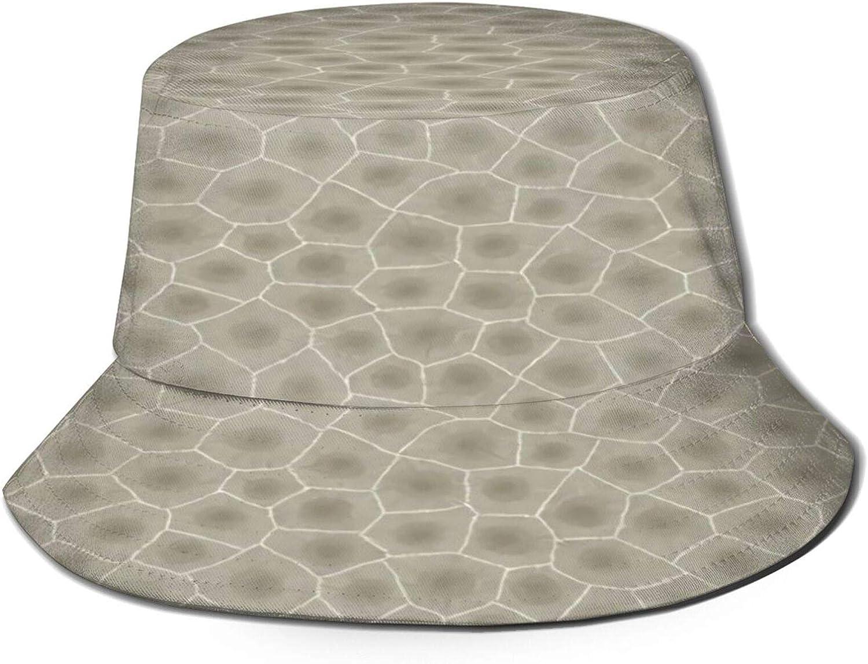 Petoskey 35% OFF Stone Natural Bucket Hat Packable Unisex Summer Sun OFFicial shop