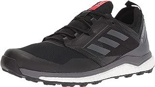 dbz adidas shoes