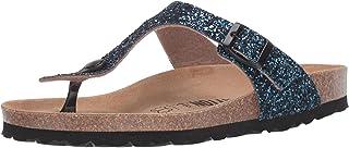 Bayton Amercure womens Flat Sandal