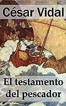 El testamento del pescador