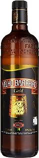 Velho Barreiro Gold 3 Jahre 1 x 1 l