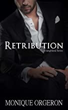 Retribution (Youngblood Series Book 2)