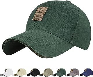 Amazon.es: gorra de visera - Sombreros y gorras / Accesorios: Ropa