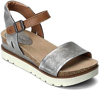 Women's Clea 01 Wedge Sandal