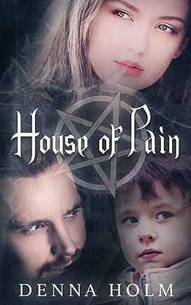 Amazon com: holm - Fantasy / Romance: Books