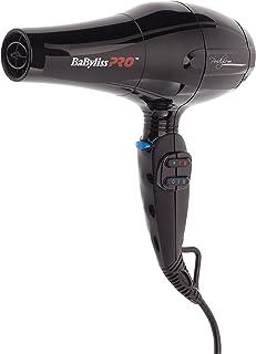 Babyliss Pro BAB6700IE Prodigio - Secador de pelo