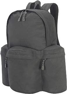 Shugon Derby Retro Backpack