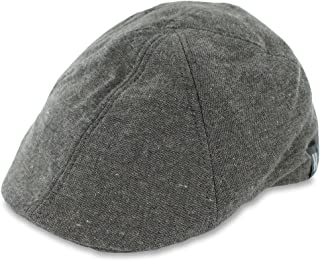workday golf hat