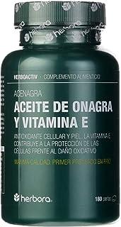 Amazon.es: 20 - 50 EUR - Cremas / Cremas, lociones y aceites ...