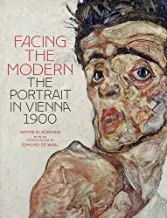 Facing the Modern: The Portrait in Vienna 1900
