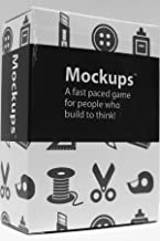 Best mockups card game Reviews