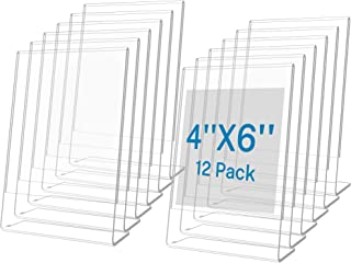Best paper stands display Reviews