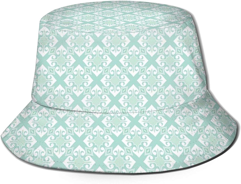 Sun Hat Toddler Bucket hat Nice service Baby Seasonal Wrap Introduction for Beach Girl Adju boy