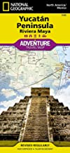 Best national geographic adventure set Reviews