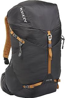 Kelty Siro 50 Hiking Backpack