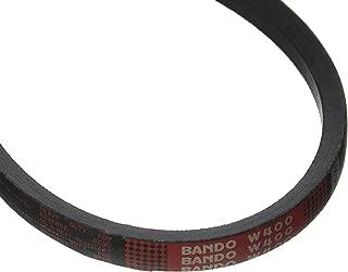 Honda 76181-772-L02 V blade belt