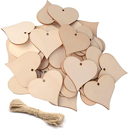 Compass wood cutout shapes Blank Wood Shapes unfinished wooden ornament decorations,