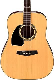 Best ibanez pf20 acoustic guitar Reviews