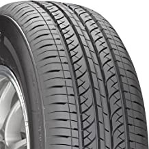 Milestar MS70 Radial Tire - 195/70R14 90T