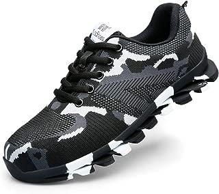 Diadora Match Beat Textile S1P HR0 Shoe (42): Amazon.co.uk