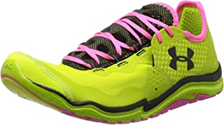 Best under armour charge rc 2 running shoes Reviews