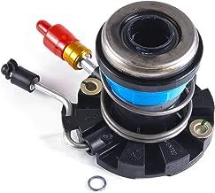 clutch slave cylinder release bearing