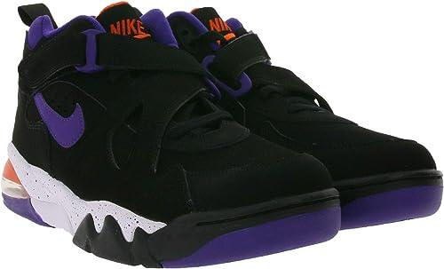 Nike Air Force Max CB Sneaker Baskets élégantes pour Hommes ...