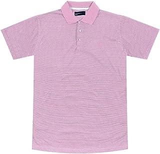 Camisa Polo Masculino Rovitex
