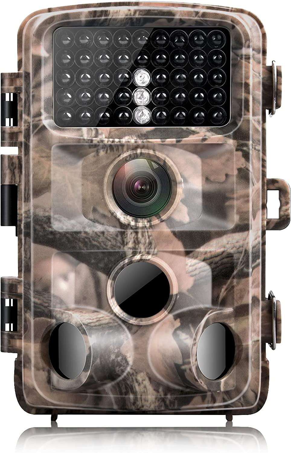20MP Trail Camera 1080p Game Sensors with Super Special SALE held Infrared Cheap super special price 3 Mot