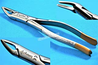 New Heavy Duty Premium German Dental Extracting Extraction Forceps No 150 Dental Instruments