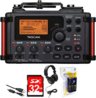 tascam dr60 manual