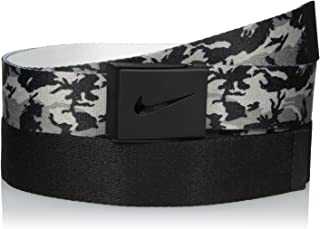 Nike 男式2件装腰带 IN giftable 锡