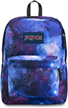 backpacks with space