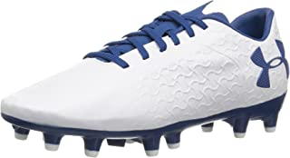 Women's Magnetico Premiere Firm Ground Soccer Shoe