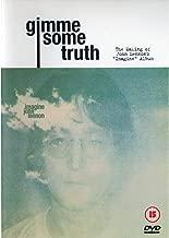 Gimme Some Truth - The Making of John Lennon's