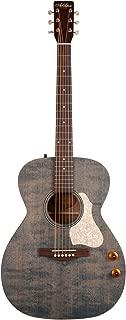Art & Lutherie Legacy Q-Discrete Guitar | Denim Blue